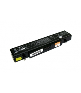 Battery (NB) Samsung R470 New