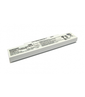 Battery (NB) Samsung 275E New