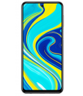 Xiaomi Redmi Note 9S 64