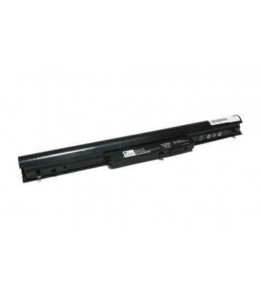 Battery (NB) HP YB4D New