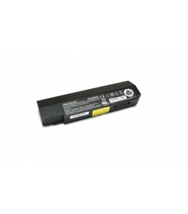 Battery (NB) Suzuki DPK-CEXXXSY4 New