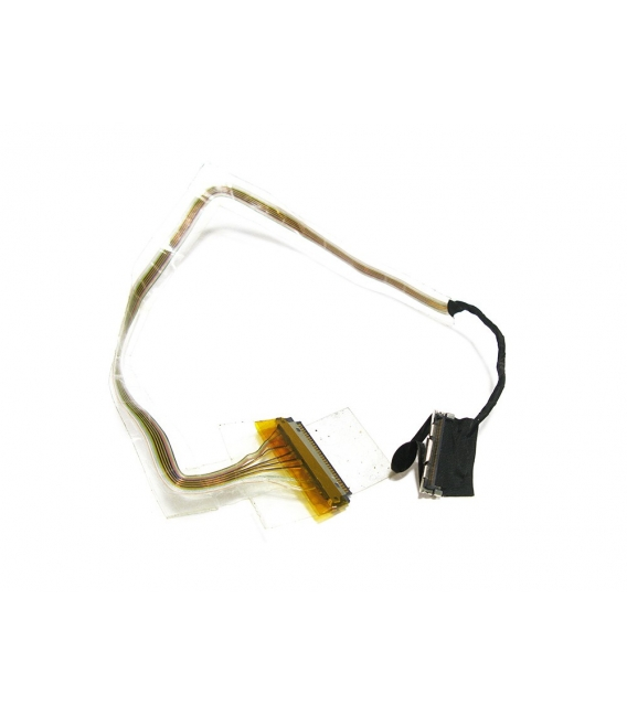 LED Falt Cable (NB) Suzuki QBook New