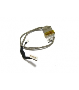 LED Falt Cable (NB) Suzuki R42 New
