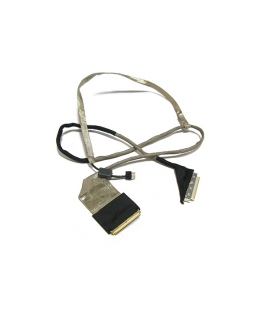 LED Falt Cable (NB) Acer TM253 New
