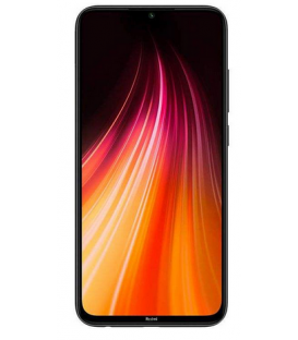 Xiaomi Redmi Note 8 64