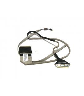 LED Flat Cable Acer TravelMate 5740