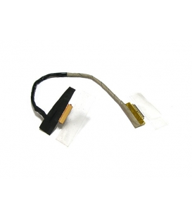 LED Falt Cable (NB) Acer E1-522 New