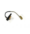 LED Flat Cable Acer Aspire E1-522