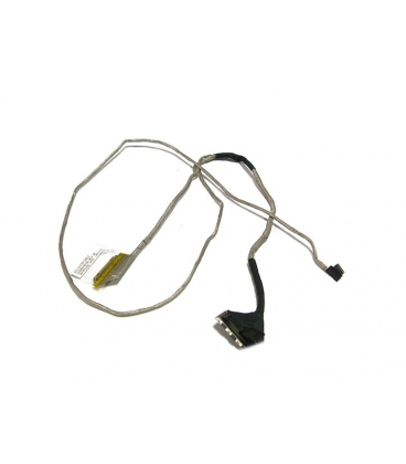 LED Falt Cable (NB) Lenovo G50-70 New