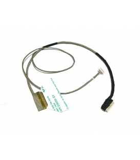 LED Falt Cable (NB) Lenovo Y480 New