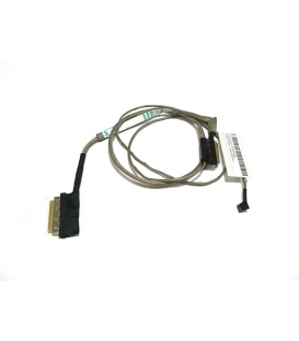 LED Flat Cable Lenovo ideapad Z400