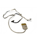 LED Flat Cable Lenovo Essential G560