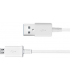 USB Cable Samsung New