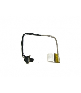 LED Flat Cable Sony VAIO S Series VPCSB11FX