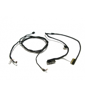 LED flat Cable Sony VAIO Fit 15E SVF1532 Touch