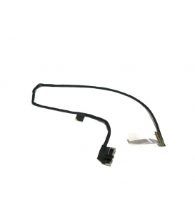 LED flat Cable Sony VAIO Fit 15E SVF153290