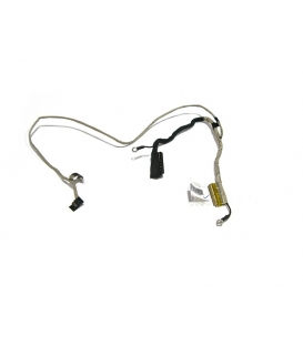 LED flat Cable Sony VAIO E Series SVE141R11L