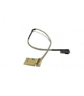 LED flat Cable Sony VAIO Fit 14E SVF142190X Touch