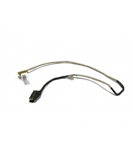 LED flat Cable Sony VAIO Fit 15E SVF1532