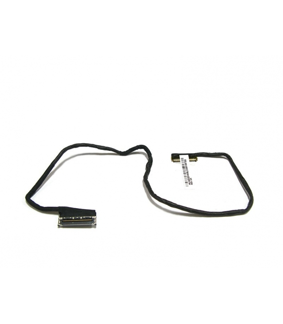 LED Falt Cable (NB) Sony SVF152 New
