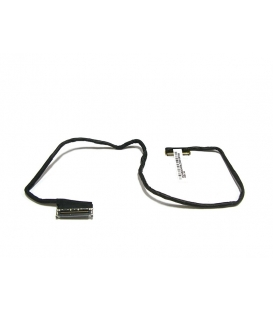 LED flat Cable Sony VAIO SVF152