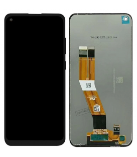 Samsung Galaxy A11 Touch+LCD