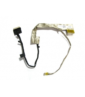 LED flat Cable Dell Inspiron N5030