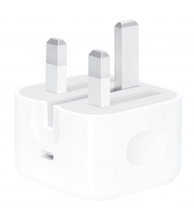 Apple iPhone 11 Pro Max Charger