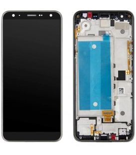 LG K40 Touch & Lcd