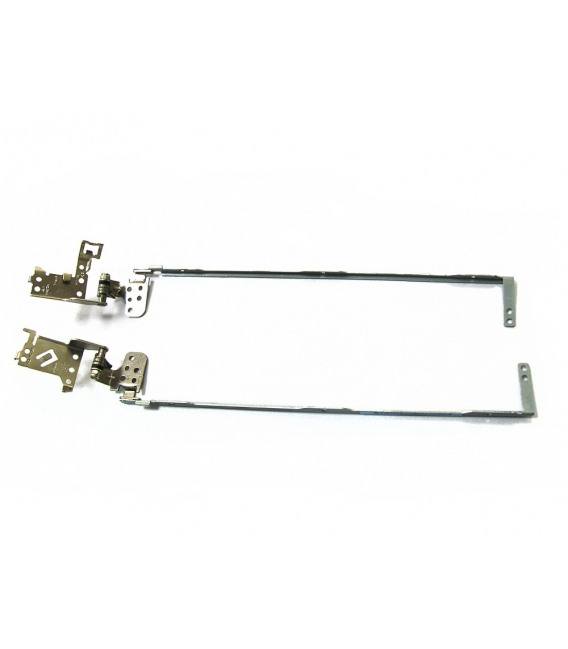 Hinge (NB) Asus K43U New