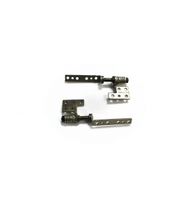 Hinge (NB) Asus N550J New