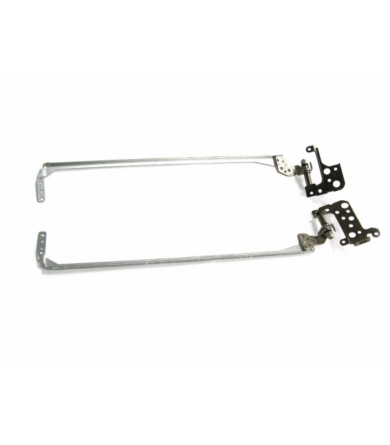 Hinge (NB) Acer E1-522 New