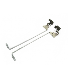 Hinge (NB) Lenovo G50-70 New