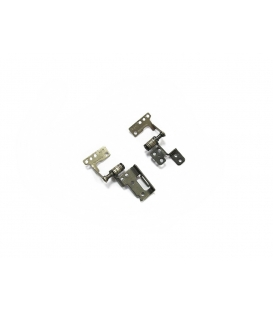 Hinge (NB) Acer V5-123 New