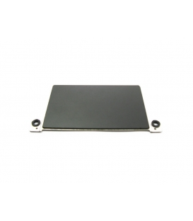 Touchpad (NB) Sony SVF152 New