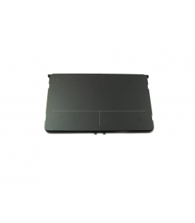 Touchpad HP 4520S