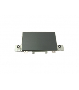 Touchpad (NB) Sony SVF15N New