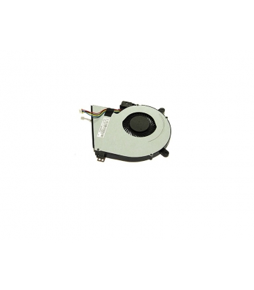 Fan (NB) Asus X451C New