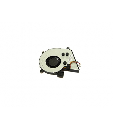 Fan (NB) Asus X551 New