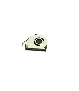 Fan (NB) Lenovo G50-70 New