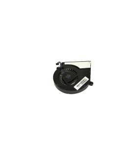 Fan (NB) HP 15-E049TX New