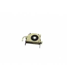 Fan Sony VAIO Duo Surf Slide-SVD13211SAB