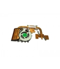 Fan & Heatsink Sony VAIO Fit 14E SVF1432