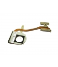Heatsink Dell Inspiron N5010
