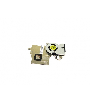 Fan & Heatsink (NB) Acer V5-123 New