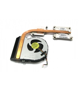 Fan & Heatsink HP ProBook 4540